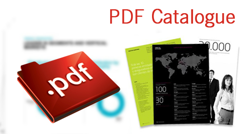 Pdf catalogue pdf presentation pdf catalogue design india for Catalogue staff decor pdf