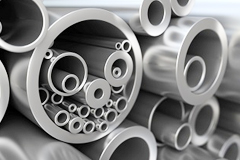 Aluminium Industry, Web promotion
