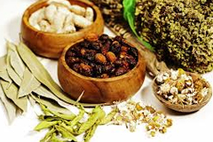 Ayurveda And Herbal